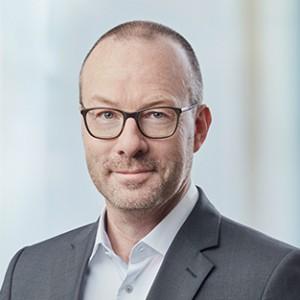 Arne Laarveld