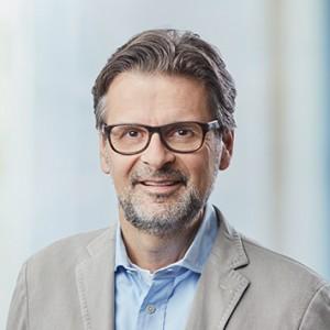 Ervin Schellenberg