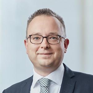 Marc Schmerbeck