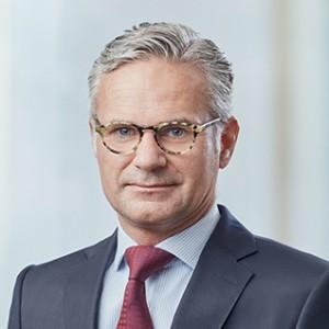 Ferdinand Robert Schulhauser