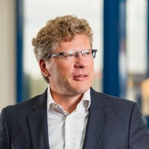 Bart Jonkman