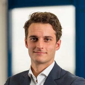 Jules van den Munckhof