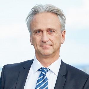 Stig Madsen Lachenmeier