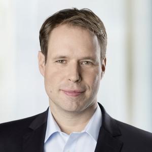 Matthias Holtmeyer