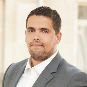 Yanis Hamadou