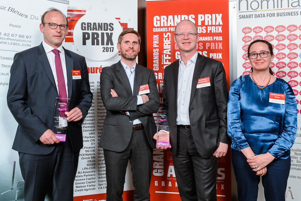 170404-grand-prix-2017-mag-des-affaires