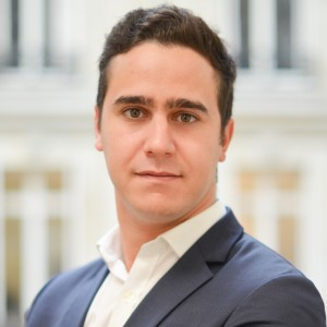 Karim Mekouar