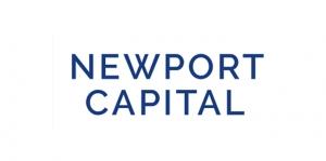 Newport Capital
