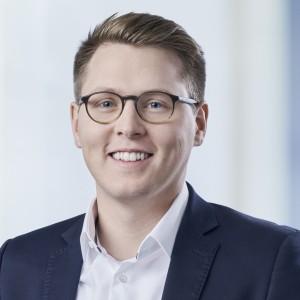Philipp Heibel