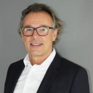 Dr. Thomas Kettern