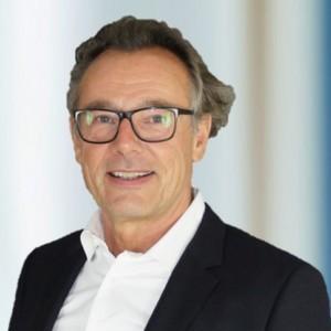 Thomas Kettern