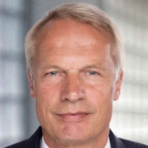 Martin Hallinger