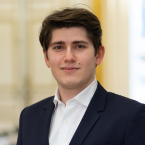 Mikail Sharganov