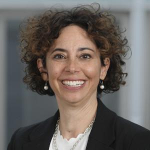 Gabrielle Korolnyk