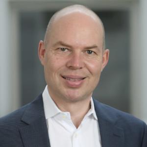 Thomas Ellenberger