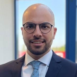 Maiwand Salah
