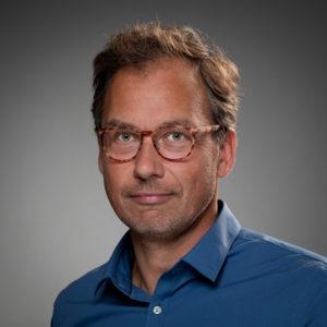 Martijn Franssen