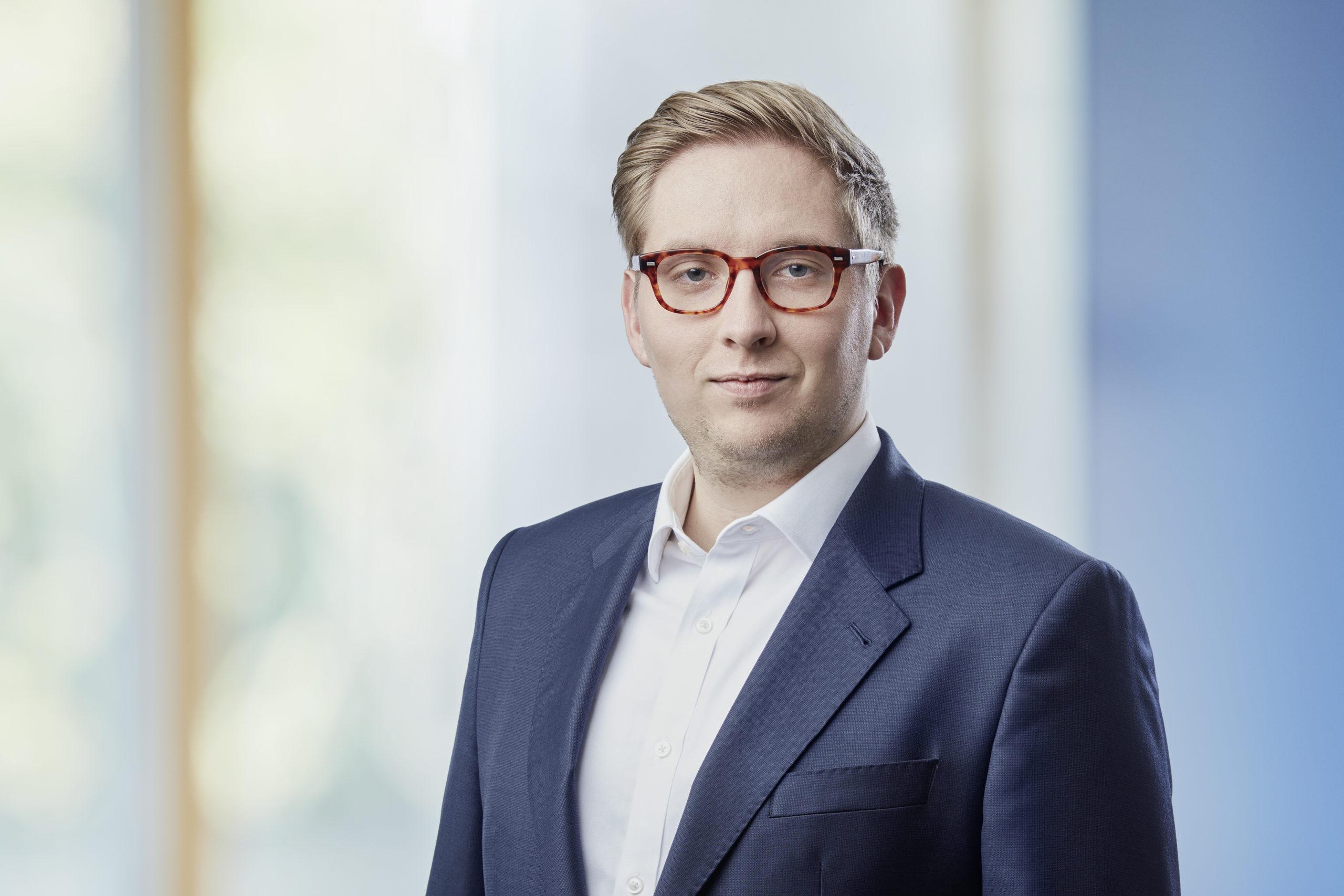 Florian Ismer