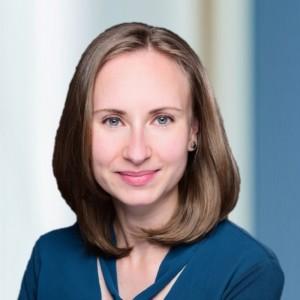Nataliya Andreeva